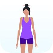 7 Minutes Workout(7分钟有氧锻炼)
