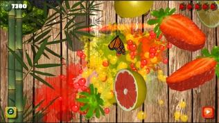 水果游戏达人软件截图0