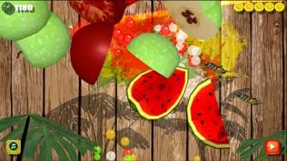 水果游戏达人软件截图1