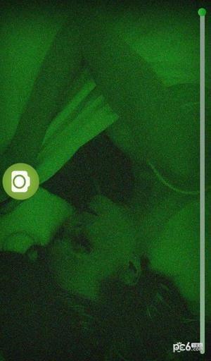 夜视摄像机高清版软件截图0