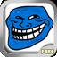 人脸变老app