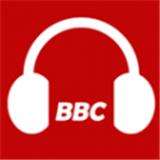 BBC英语听力大全