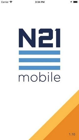 N21移动软件截图0