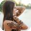 国外纹身app