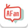 AFun短视频