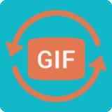 视频转化gif软件