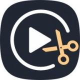 视频音乐编辑器