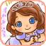 苏菲亚小公主益智游戏