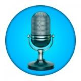 离线翻译软件哪个好app