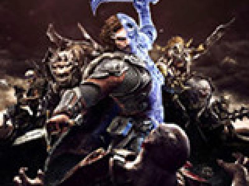 中土世界:暗影之战 �