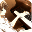 手机钢琴谱