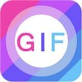 SnapGify