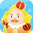 安徒生童话皇帝的新装软件截图0