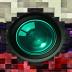 世界方块相机