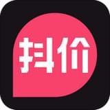 短视频制作软件app