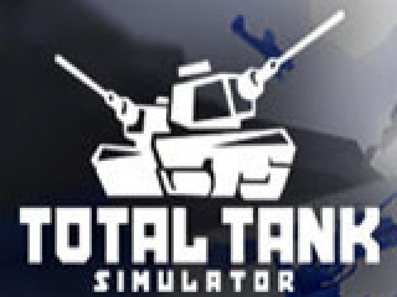 全面坦克战争模拟器 s