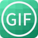 GIF盒子