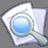 Gilisoft Data Recove