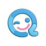 来Q app