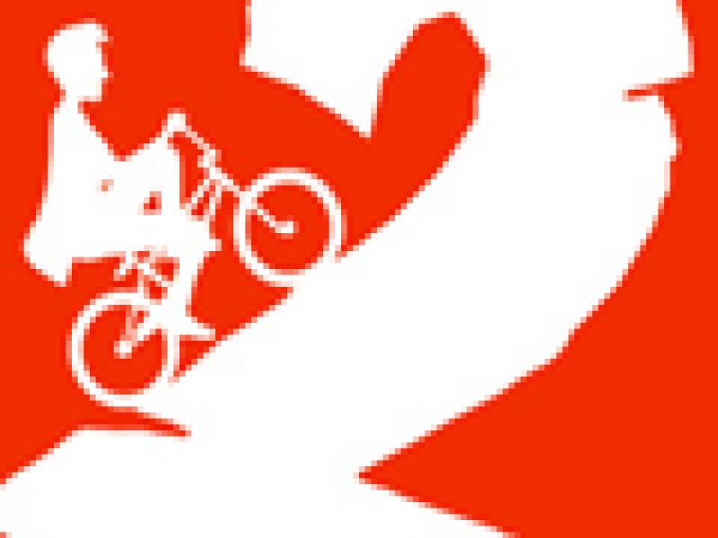 涂鸦骑士2 PC版