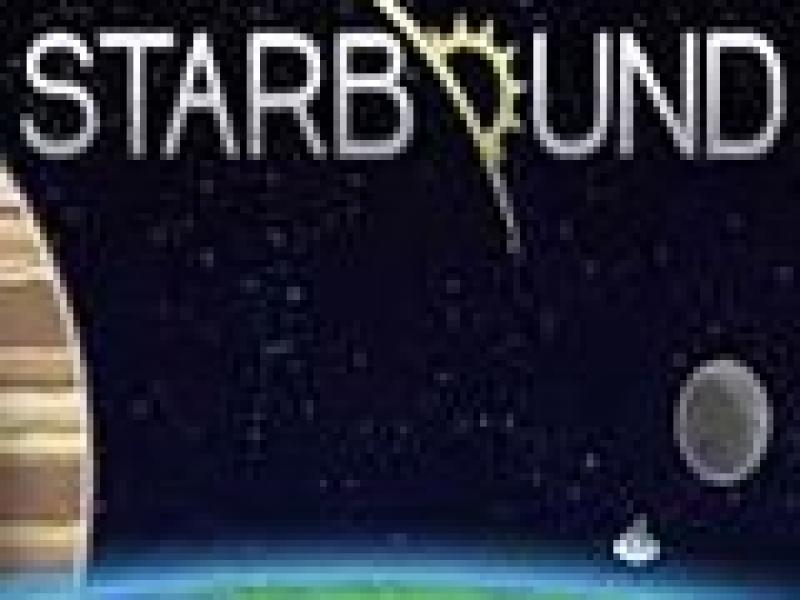 Starbound1.2.2 中文�