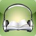 在线英语听力