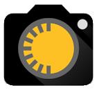 手动相机Manual Camera