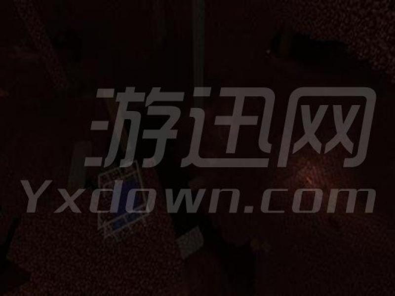 我的世界时空之巅服务器1.7_1.8 中文版下载