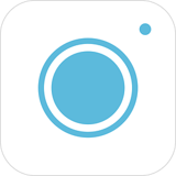 aillis app