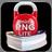 mini PNG Lite(PNG压�