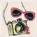 专业彩漫相机