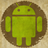 Icon Pack Vintage图标
