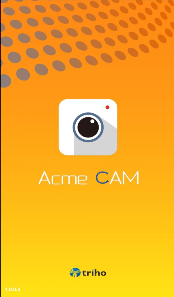 Acme Cam