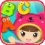 贝乐虎学英语字母游戏