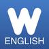单词本app