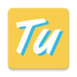 越南语翻译软件
