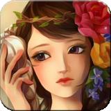 玩美艺术相机app