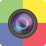 免费存照片视频的软件