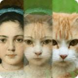 Zooface软件