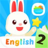 小小宝宝学英语