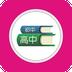语文词典软件