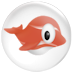 小鱼图片浏览器
