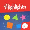 Highlights几何冒险