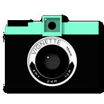 Vignette专业摄影软件截图0