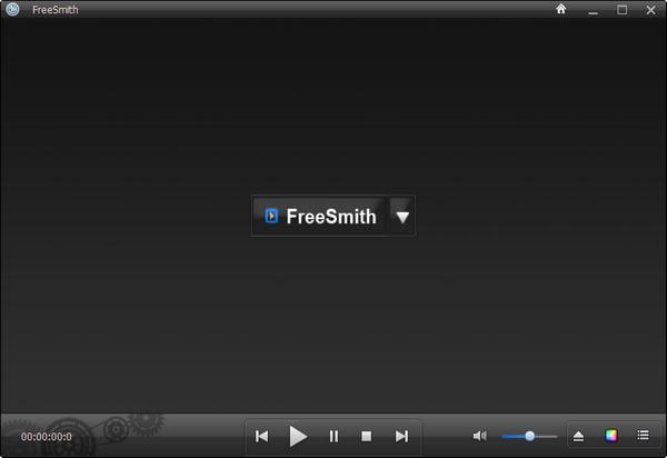 FreeSmith下载
