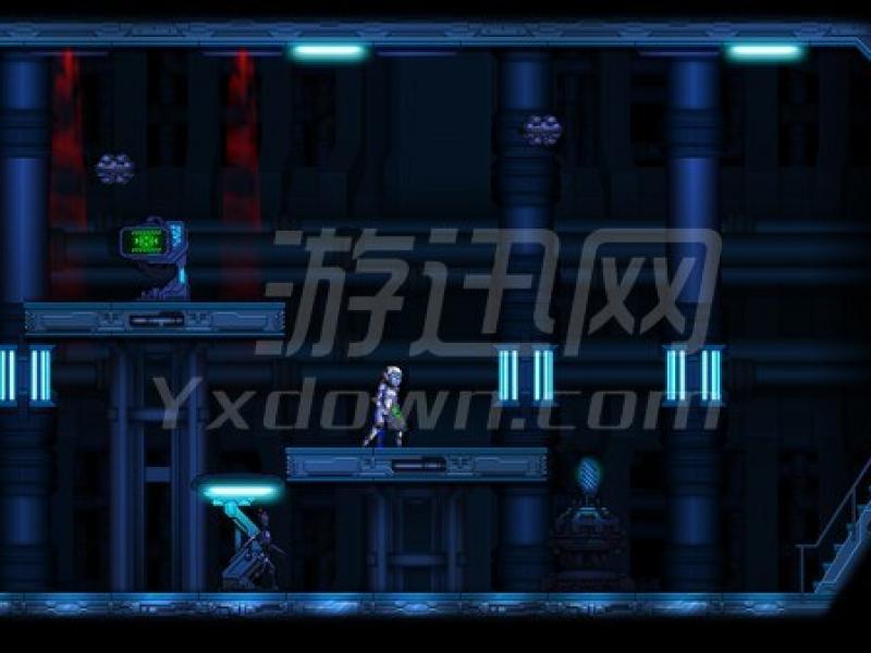 幽灵1.0.29 中文版下载