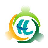 国民健康护理网