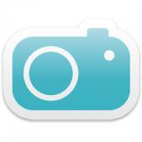 安卓智能相机