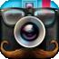 2021手机照相软件排行