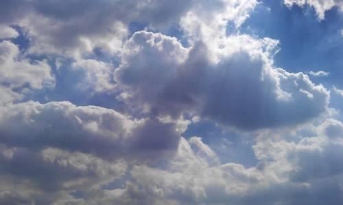 最精准的天气预报软件软件合辑